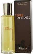Hermes Terre D'Hermes by Eau de Toilette Refill 125ml by