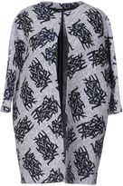 Hanita Overcoats