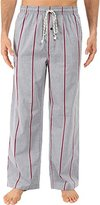 Kenneth Cole New York Men's Woven Pant