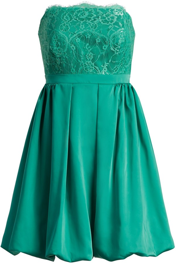 New York & Co. Annabella Dress - Eva Mendes Fiesta Collection