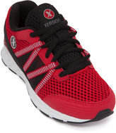 Xersion Runamatic Boys Running Shoes - Little Kids/Big Kids