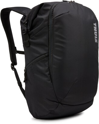 Thule Subterra 34-Liter Backpack