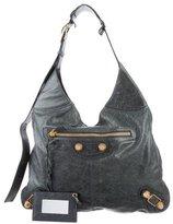 Balenciaga Giant 21 Besace Bag