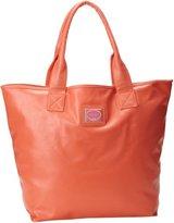 Seafolly Women's Shine On Tote Bag