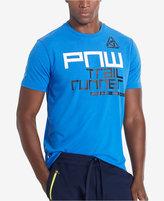 Polo Ralph Lauren Men's Jersey Graphic-Print T-Shirt