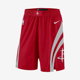 Nike Houston Rockets Icon Edition Swingman