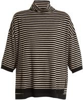 Max Mara Geode sweater