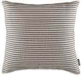 DwellStudio Sloane Decorative Pillow, 20 x 20