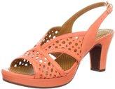 Chie Mihara Women's Emeral Platform Sandal