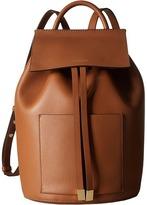 Michael Kors Miranda Backpack Backpack Bags