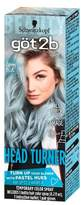 Got2b Color Headturner Temporary Hair Color Spray - 4.2oz