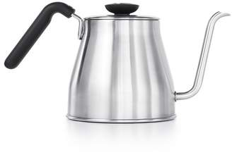 OXO Pour-Over Built-In Thermometer Kettle