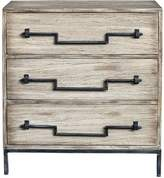 Uttermost Jory Accent Chest Drawer