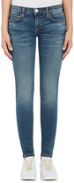 Current/Elliott Women's The Ankle Skinny Jeans