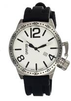 Breed Lucan Collection 3001 Men's Watch