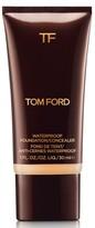 Tom Ford Waterproof Foundation/concealer - Bisque