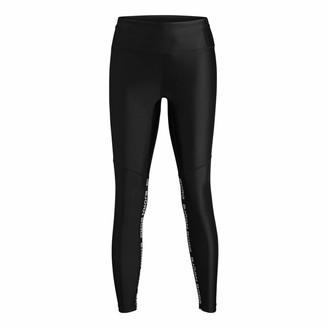 Bjorn Borg Women's HIGH WAIST TIGHTS Leggings