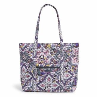 Vera Bradley Disney Vera Tote Bag