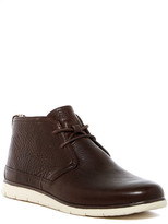 UGG Freamon Chukka Sneaker - Wide Width Available