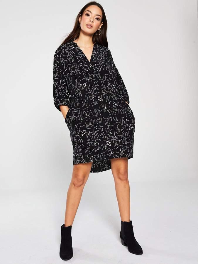 82ab5b003fbd Whistles Clothing For Women - ShopStyle UK
