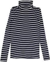 Petit Bateau T-shirts - Item 39778160