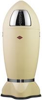 Wesco Spaceboy XL Bin - 35L - Almond