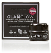Glamglow YOUTHMUD® Tinglexfoliate Treatment 50g