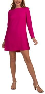 Trina Turk Lavaliere Dress