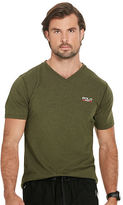 Polo Ralph Lauren Big & Tall V-Neck T-Shirt