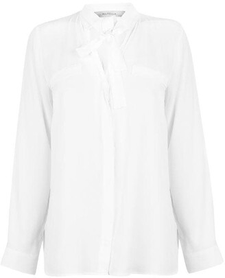 Marella Novara Shirt