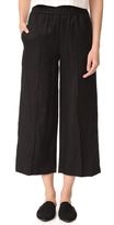 Steven Alan Trail Pants