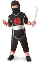 Melissa & Doug Kids' Ninja Role Play Costume Set