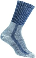 Thorlo Womens Moderate Cushion Coolmax Lt Hiker Crew Sock