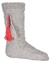 Animal women's Beatrice boots socks FM5WG313007