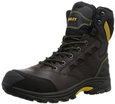 Stanley Men's Ramble 7 Inch Steel Toe Hiking Boot