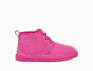 UGG Neumel Boot