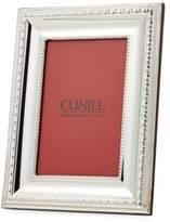 Cunill Prestige Sterling Silver Photo Frame