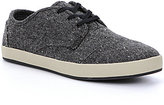 Toms Paseo Men's Sneakers