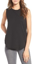AG Jeans Women's 'Ashton' Muscle Tee