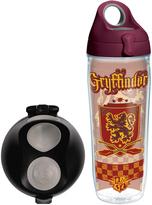 Tervis Harry Potter Gryffindor 24-Oz. Water Bottle Set