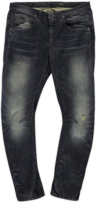G Star Arc 3D Stretch Fit Jeans