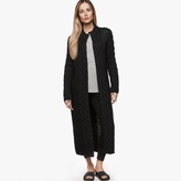 James Perse Stone Wash Wool Cardigan