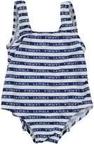 La Perla One-piece swimsuits - Item 47173195