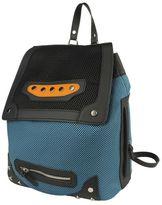 LA CARRIE BAG Backpacks & Bum bags