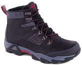 Ahnu Men's Orion WP Insulated