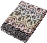 Missoni Home Perseo Throw - 160