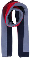 Jack Spade Color Theory Scarf