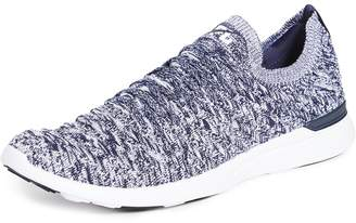 APL Athletic Propulsion Labs Athletic Propulsion Labs Athletic Propulsion Labs Techloom Wave Sneakers