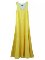 Jenni Kayne A-Line Tent Dress