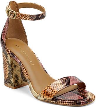 Aerosoles Long Beach Pumps Women Shoes
